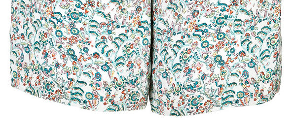 Die schönsten Jupes-Culottes online shoppen