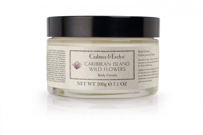 80460-CIWF-Body-Cream-200g-Pot-HR_web
