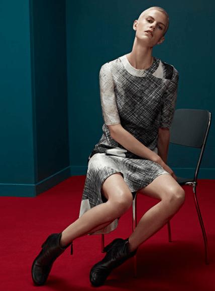 Modepilot-Strenesse-Fashion-Blog
