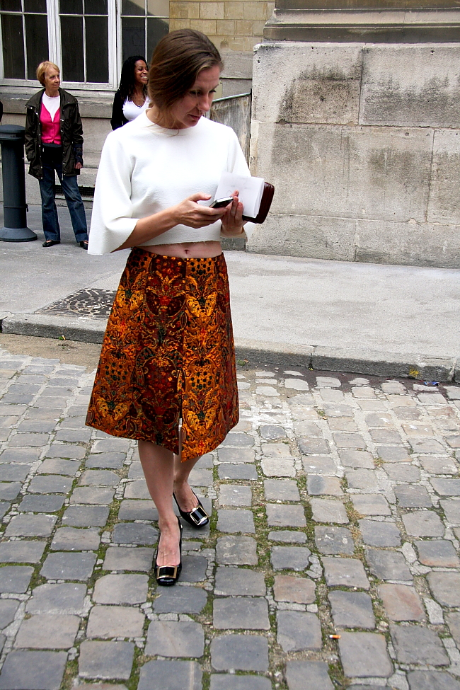 Modepilot-Streetstyle-Ethno-Trend-Fashion-Blog