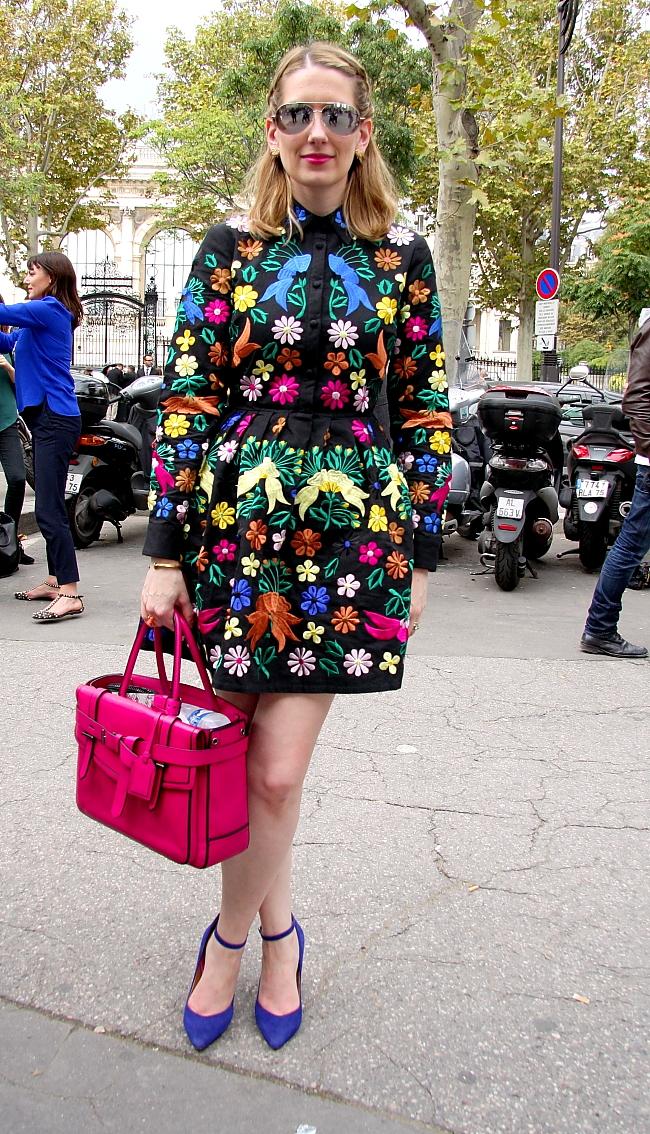Modepilot-Streetstyle-Ethno-Fashionblog