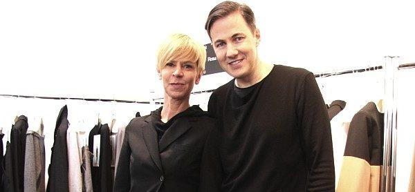 Lese-Tipp: FAZ zur Lage der Berliner Mode