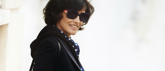 Modepilot-Interbiew-exclusiv-Ines_de_la_fressange-Fashion-Blog