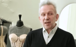 Jean Paul Gaultier London Modepilot