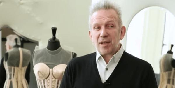 Exclusive Preview: Jean Paul Gaultier Ausstellung und neues Parfum