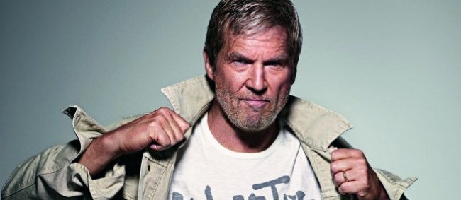 MOP_Campaign_SS14_Jeff Bridges_InBetween_ab APRIL