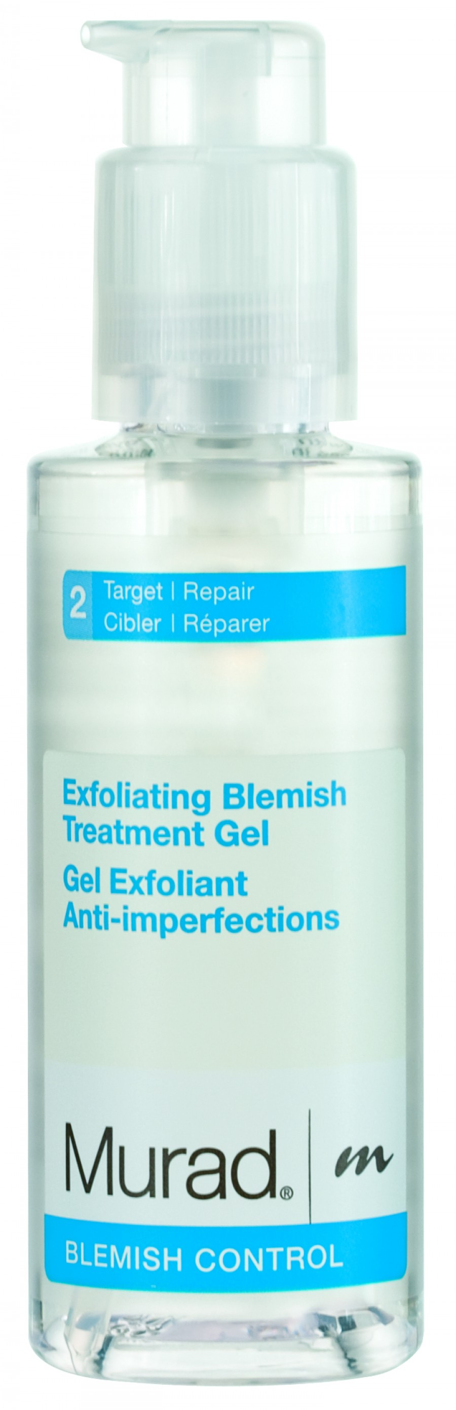 Murad_Blemish Treatment Gel