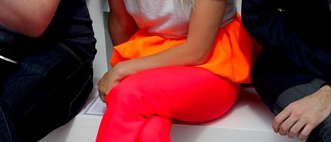 Modepilot-Neon-Trend-2013-Fashion-Blog