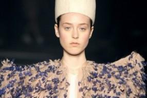 coModepilot-Hyeres-Fashion-Blog-ralie_marabelle_HY14_0009
