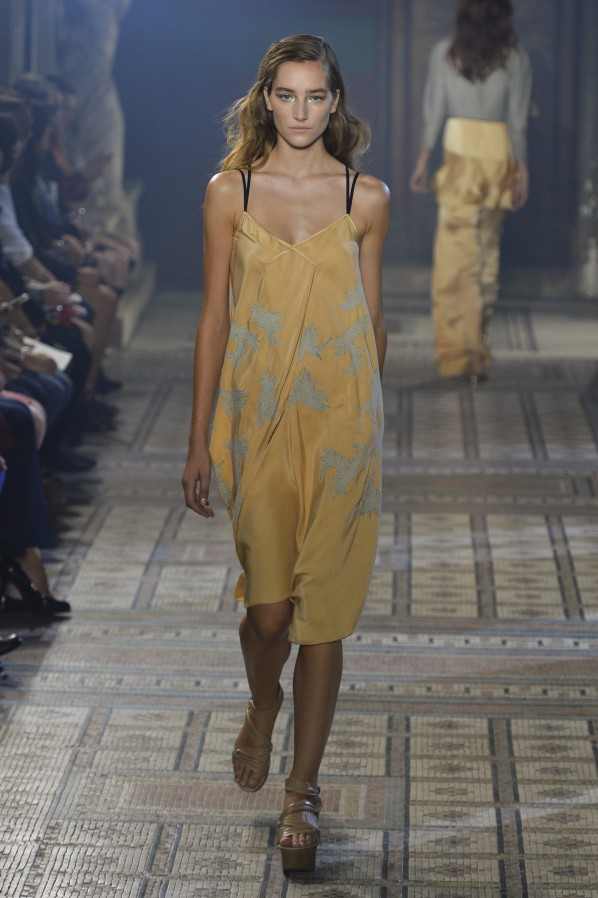 maiyet_ss14_0036