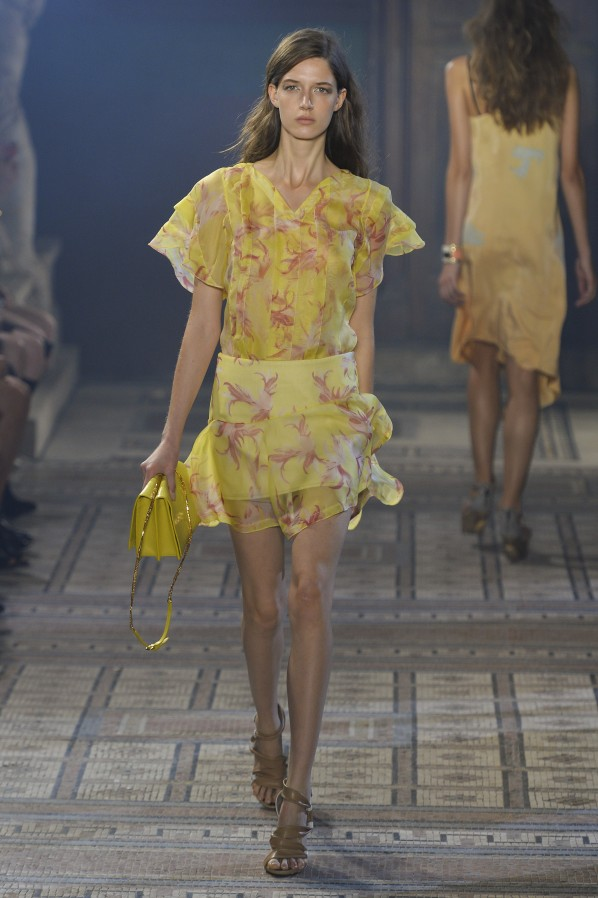 maiyet_ss14_0039