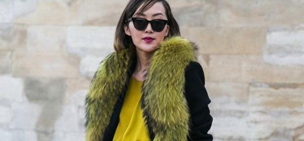 Letzte Runde: Wie style ich die Sommer-Trendfarbe Gelb?