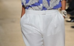 Modepilot-Jupes-Culottes-paul_and_joe_ss14_0031-Fashion-Blog