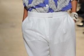 Modepilot-Jupes-Culottes-paul_and_joe_ss14_0031-Fashion-Blog