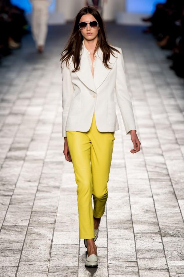 Modepilot-Gelb-Trend-Fashion-Blog-