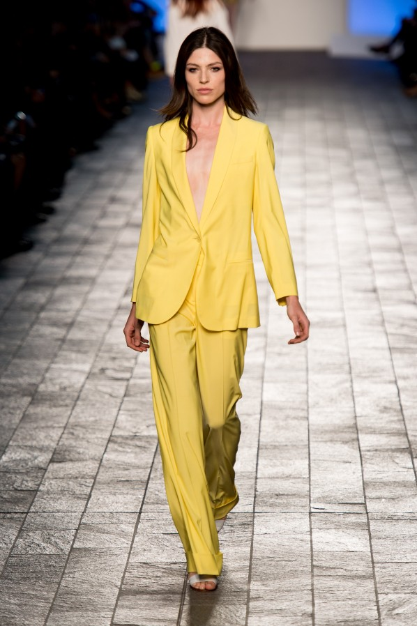 paul_smith_ss14_099