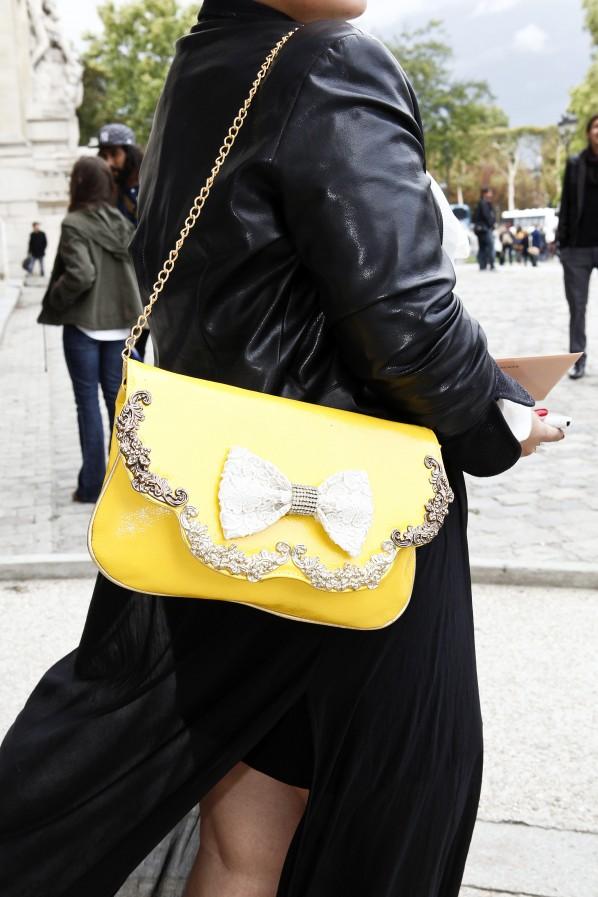 Modepilot-Yellow-Streetstyle-Fashion-Blog
