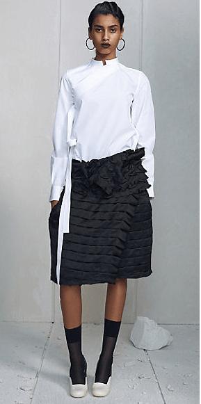 Celine Fall 2014: Das Modehaus hat einen Newsletter für New Arrivals!