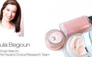 Dontgotothecosmeticscounterwithoutme