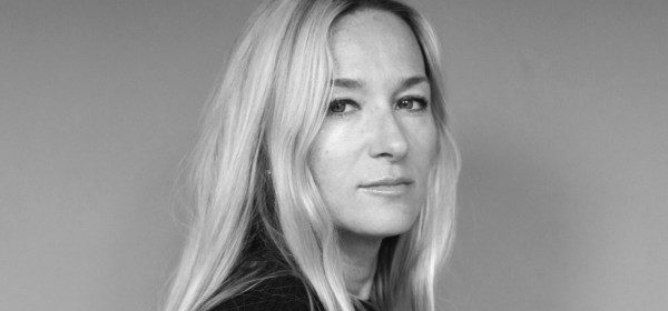 Schon wieder: Designerwechsel bei Sonia Rykiel