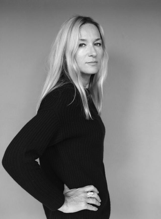Modepilot-Julie de Libran-2
