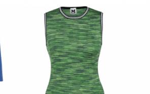 Kleider mieten leihen Modepilot