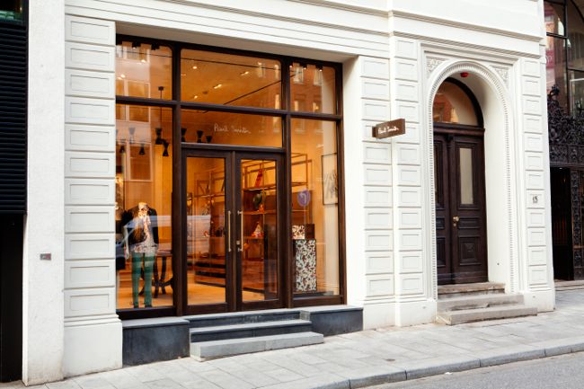 Paul_Smith_Shop_HH_IMG_0250