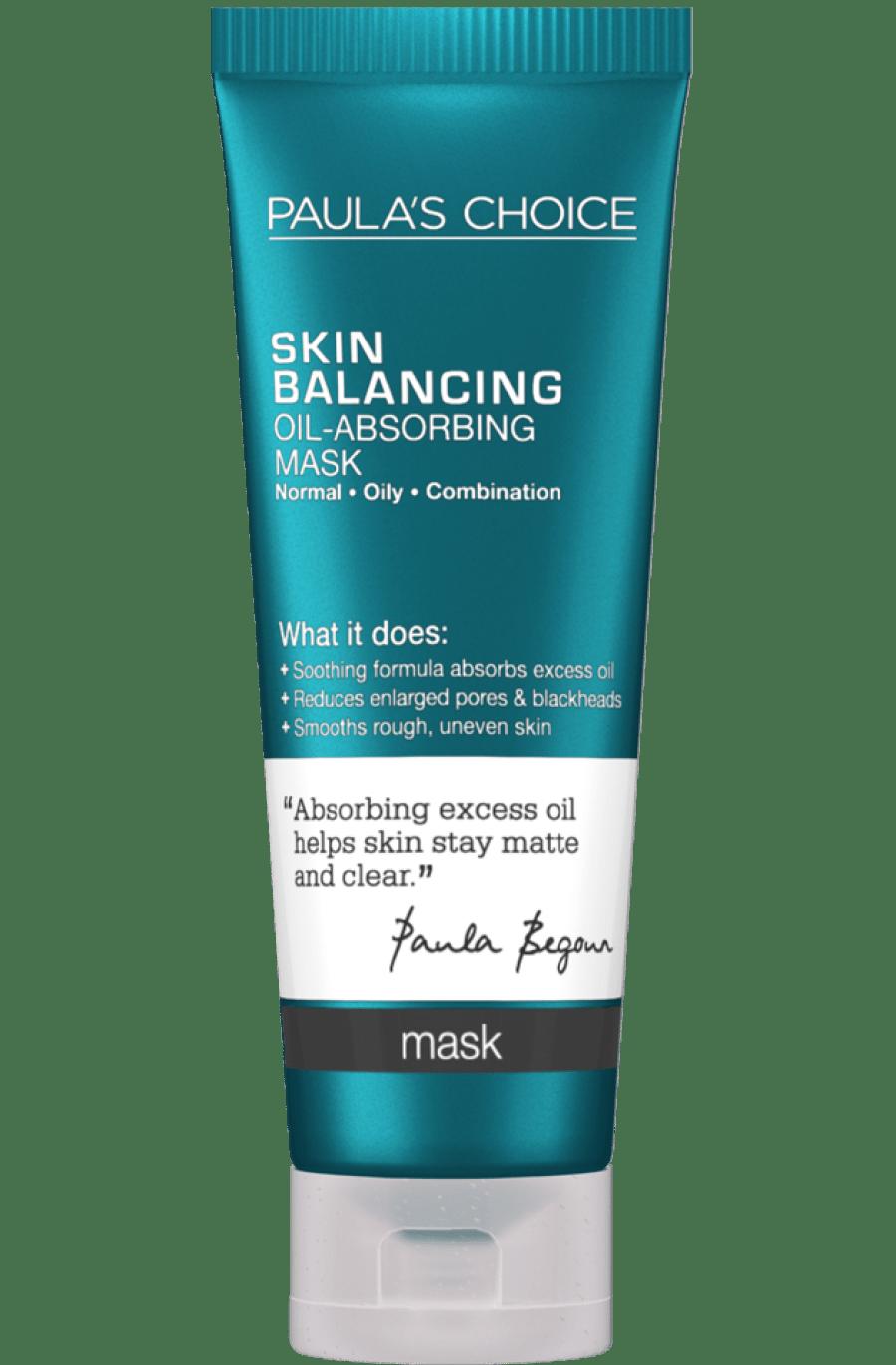 PaulasChoice_SkinBalancing_OilAbsorbingMask