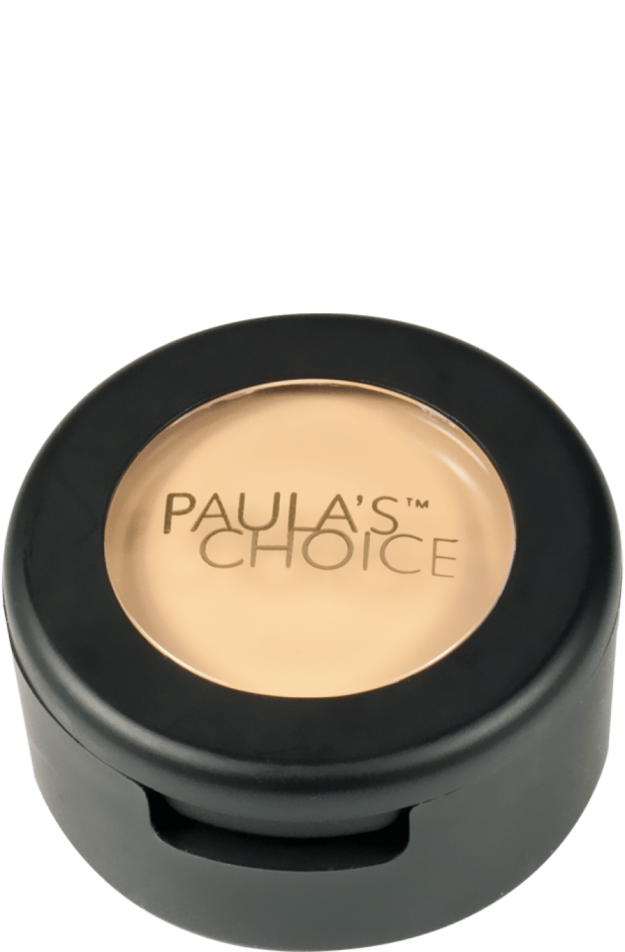PaulasChoice_Soft Cream Concealer
