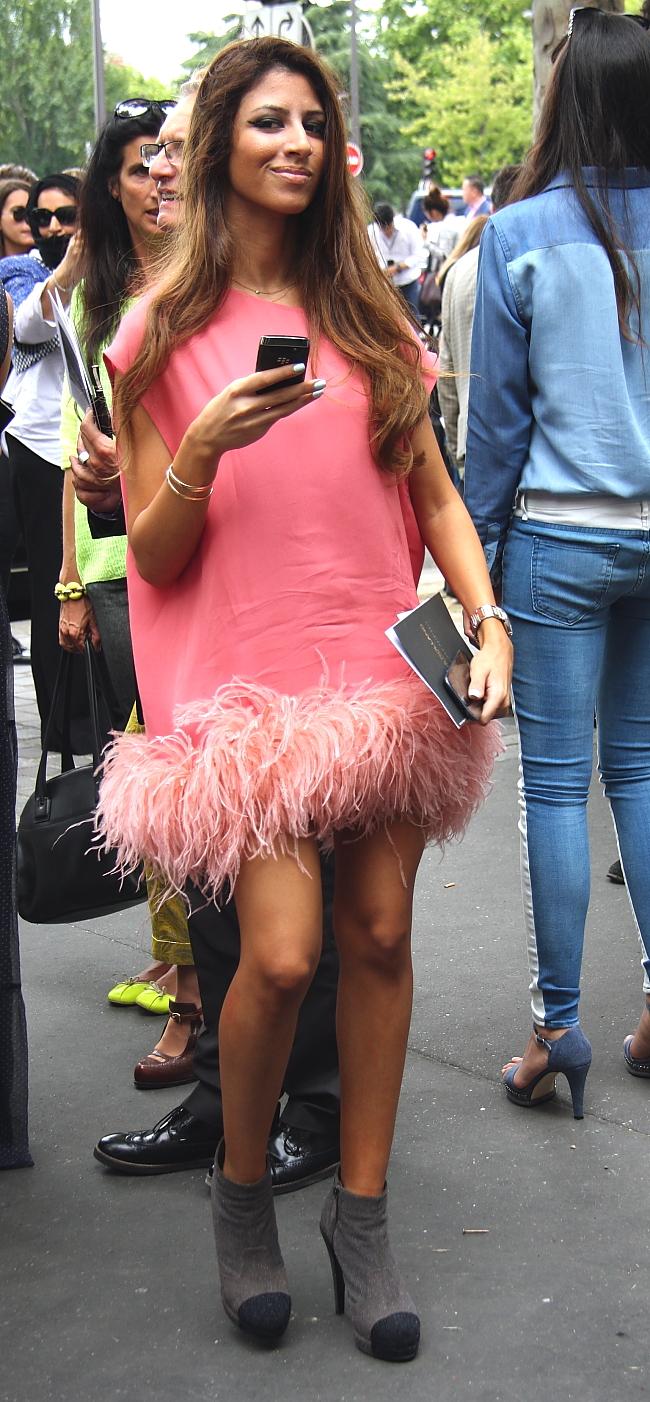 Modepilot-Markert-Streetstyle-Green-Fashion-Blog