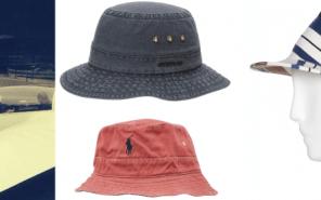 Segelflug Mode Mütze Haube Kappe Hut Modepilot