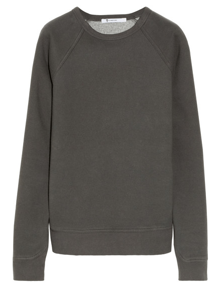 T by Alexander Wang Pullover Modepilot
