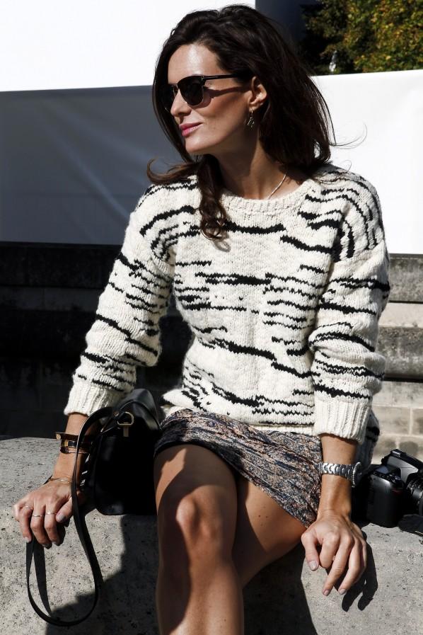 Modepilot-IRO-Streetstyle-Fashion-Blog