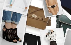 der perfekte Kleiderschrank Modepilot