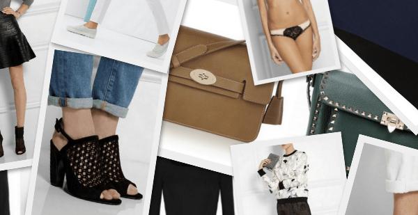Ökonomisch gedacht: Was gehört in den Kleiderschrank?