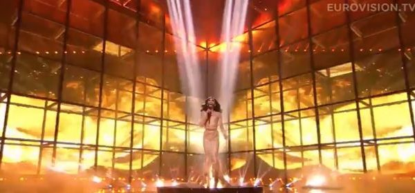 Der wahre Sieger des Eurovision Song Contests 2014