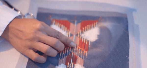 Chanel: Wie entsteht eine Métiers d'Art-Kollektion