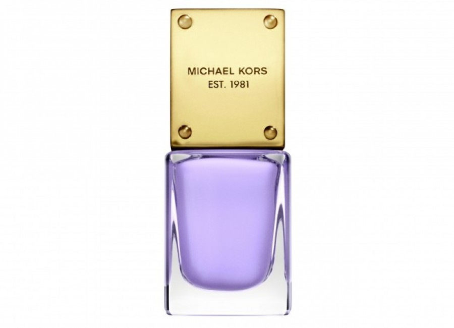 Michael Kors Nail Collection_Whisper