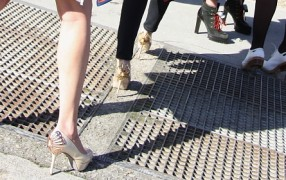 Modepilot-High-Heels-Streetstyle-Fashion-Blog