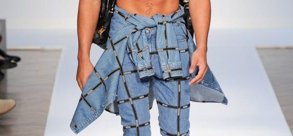 Jeans-Spezial: Revival der Designer Jeans