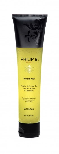 PB Styling Gel 178 ml