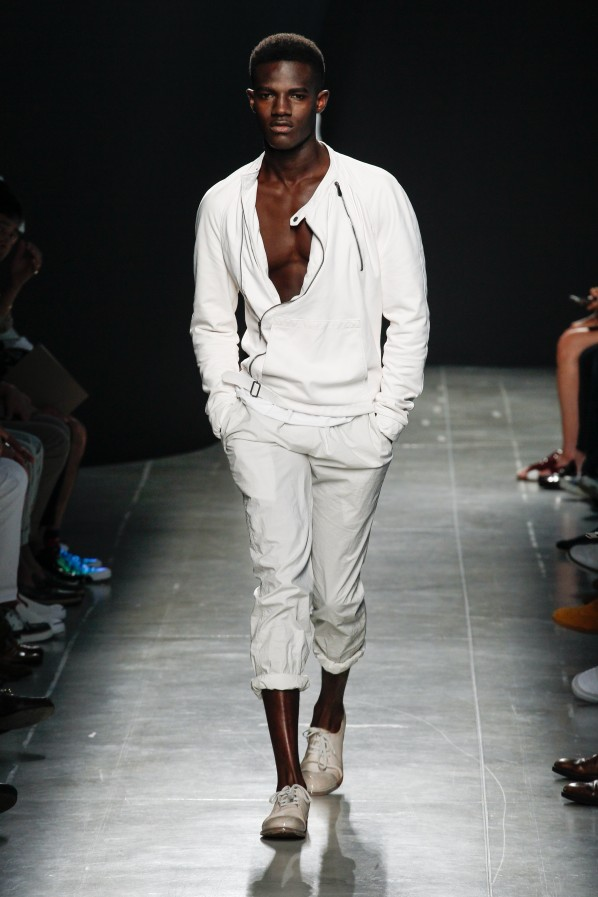 Modepilot-Menswear-Summer 2014-Fashion-Blog-