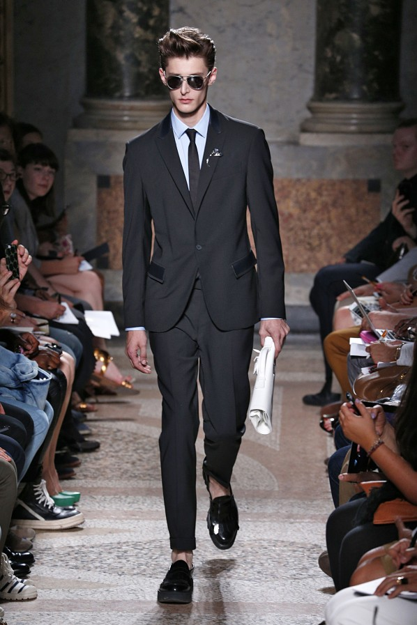 les_hommes_mss15_0030