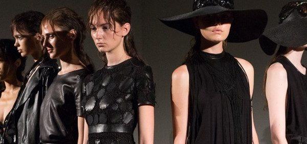 Quo vadis Berlin Fashionweek?
