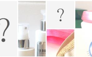 Beauty Basics Haare Haarpflege Modepilot