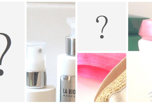 Beauty Basics, Teil 3: Haare