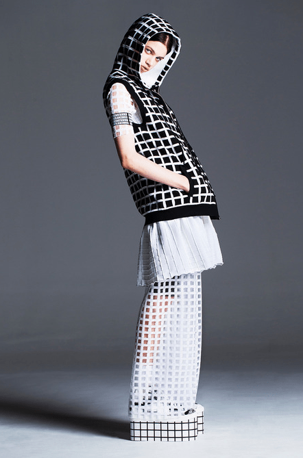 Modepilot-Piece d'arachives-Fashion-Blog