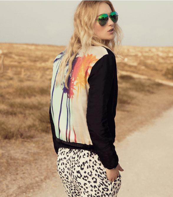 Modepilot-Virginie-Castaway-Fashion-Blog
