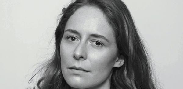 Nadège Vanhee-Cybulski wird Designerin bei Hermès