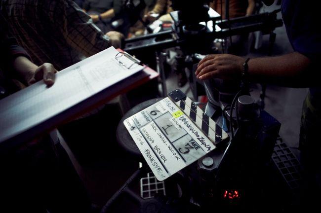 Ermenegildo Zegna_short movie_BACKSTAGE_05-07_01_0151